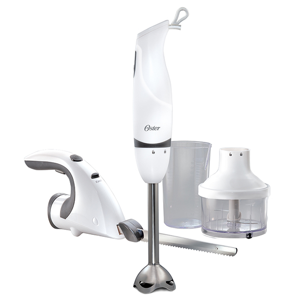 Mixer Oster Unique 3x1