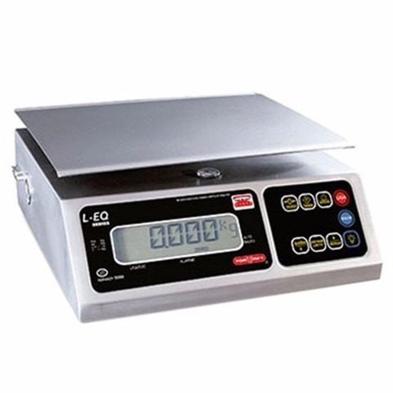 Balança Digital Computadora 10Kg Magna