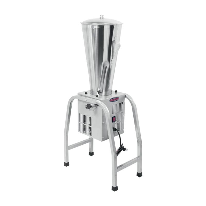 Liquidificador Industrial Basculante 20L Bermar