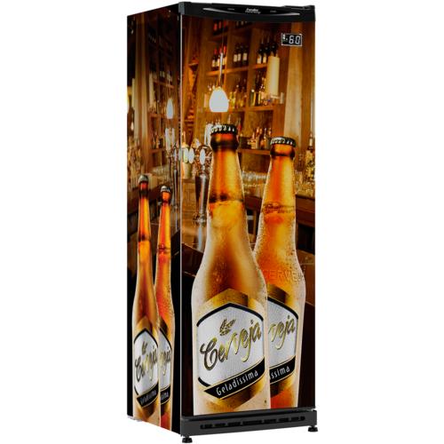 Cervejeira CV 300 Litros  Esmaltec
